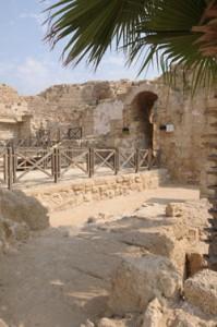 Caesarea2