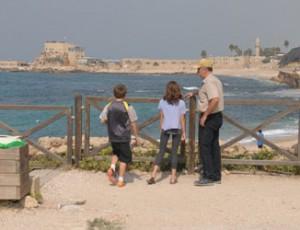 Caesarea3