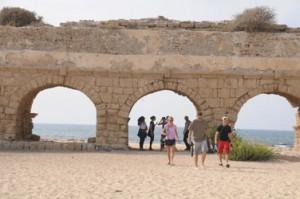 Caesarea7